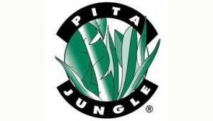 Pita Jungle in Queen Creek Coming Soon!