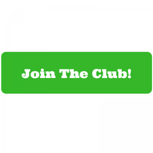 Join my Xclusive Discount Club