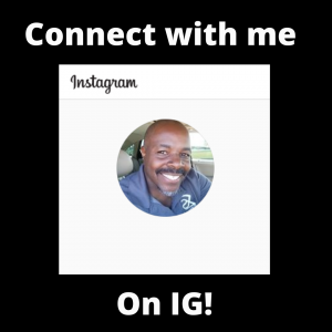 Connect with Xavier Smith in Instagram