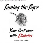 Taming The Tiger Audio Book