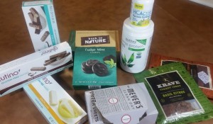 Thrive Market – Wholesome Products – Wholesale Pricing