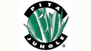 Pita Jungle in Queen Creek Now Open!