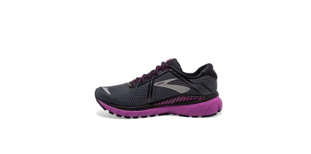 Best running shoe for women with flat feet